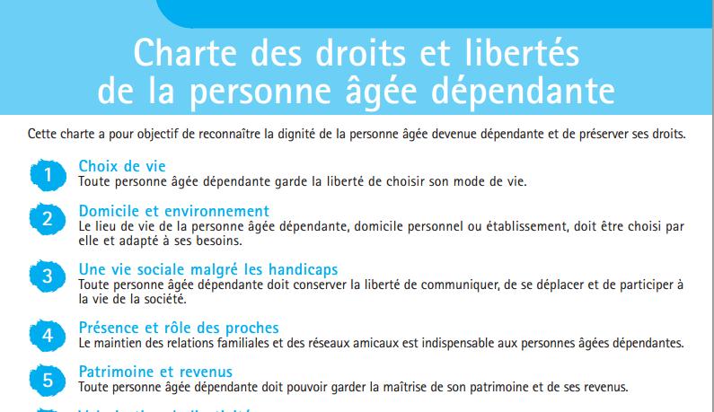 charte 2b