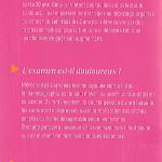 plaquette mammo 2