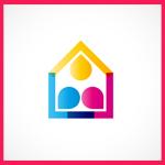 logo_carre_150x150