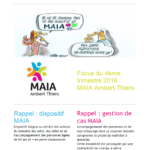 le-journal-de-lautonomie-n1-nov-2016-focus-maia