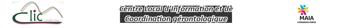 Association Autonomie en Livradois-Forez