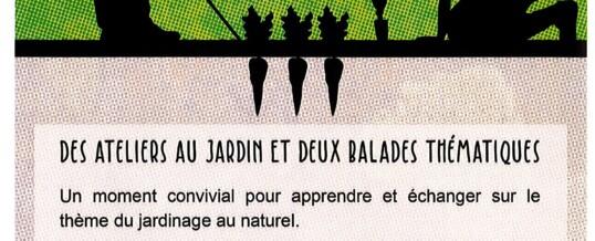 JARDINONS ENSEMBLE