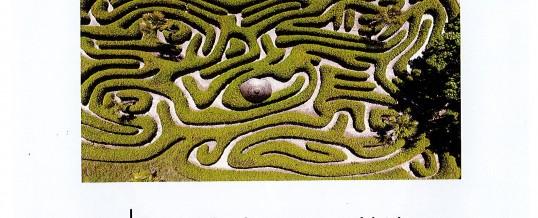 Conférence santé «Le labyrinthe de la Mémoire»